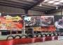 Rally Karting Punta Arenas ZF